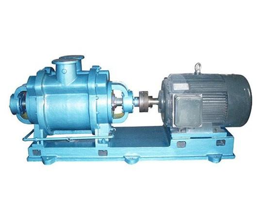 SZ-4JB系列水环式真空泵